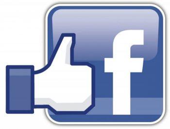 La nostra pagina Facebook