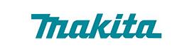 Makita-Torino-Logo