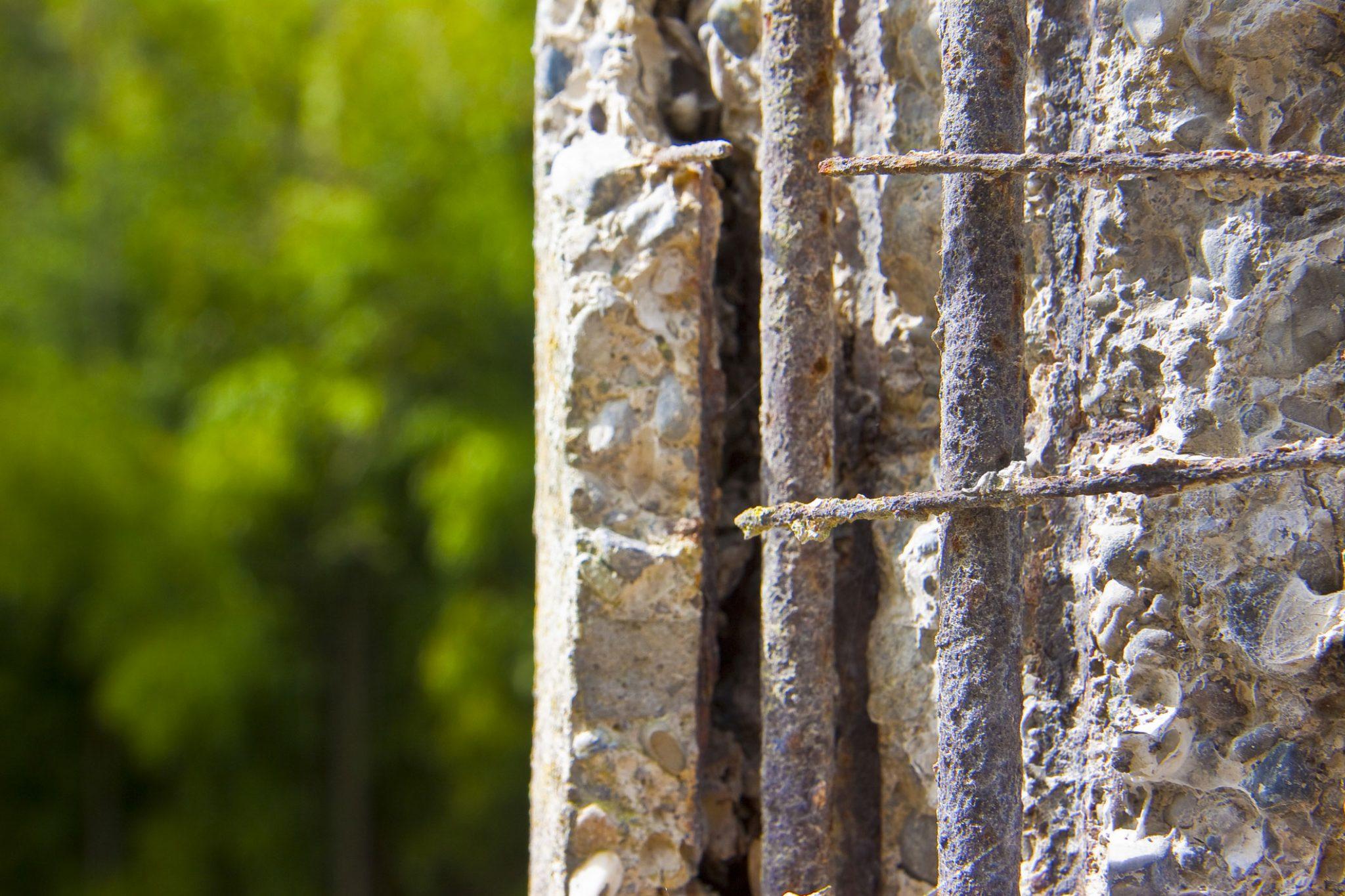 Consolidamento Strutturale: cos'è, tecniche e materiali
